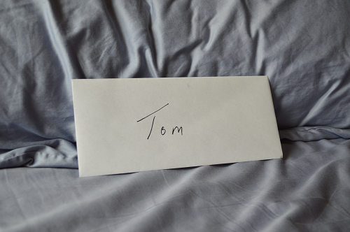 Tom.png