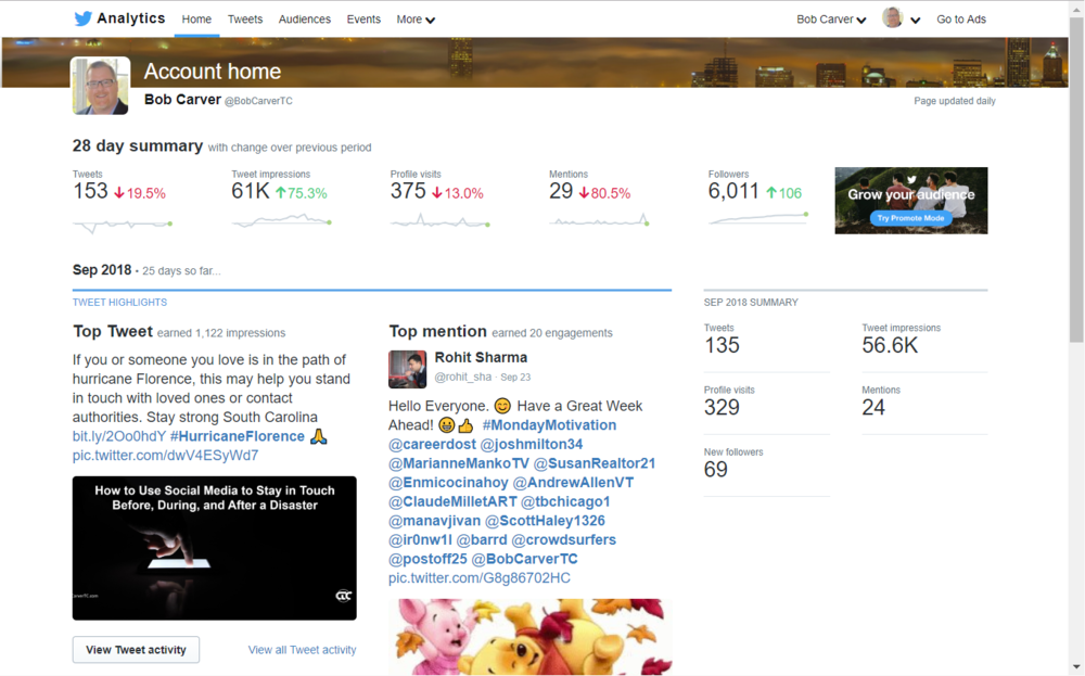 TwitterAnalytics.png