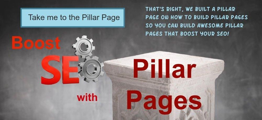 GoTo-Pillar-PageLONG-CTA-.jpg