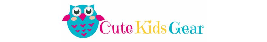 CuteKidsGear-pad.png