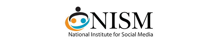 Logo_NISM_Space_Pad.png