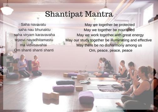 Shantipat Slide.jpg