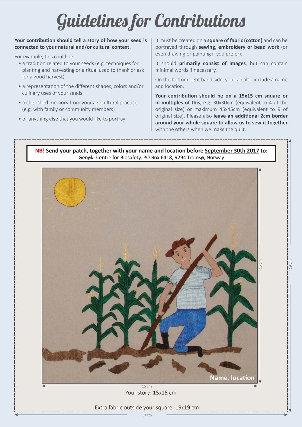 Sew the Story_poster_Page_2.jpg