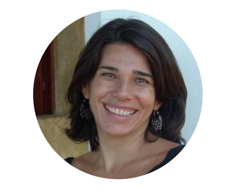 Irene Junqueira.jpg