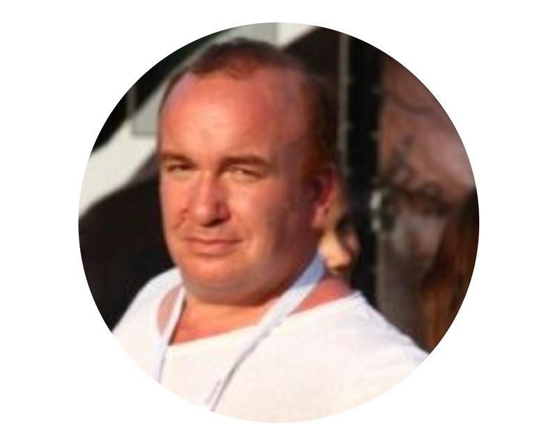 Jean-Michel Meschin.png