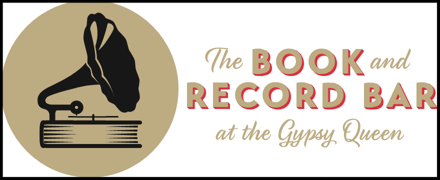 the book and record bar black.jpg