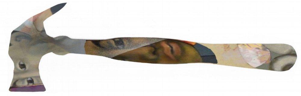 Hammer by robinholder .jpg