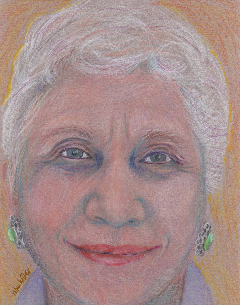 barbara zera abramson by robin holder.jpg