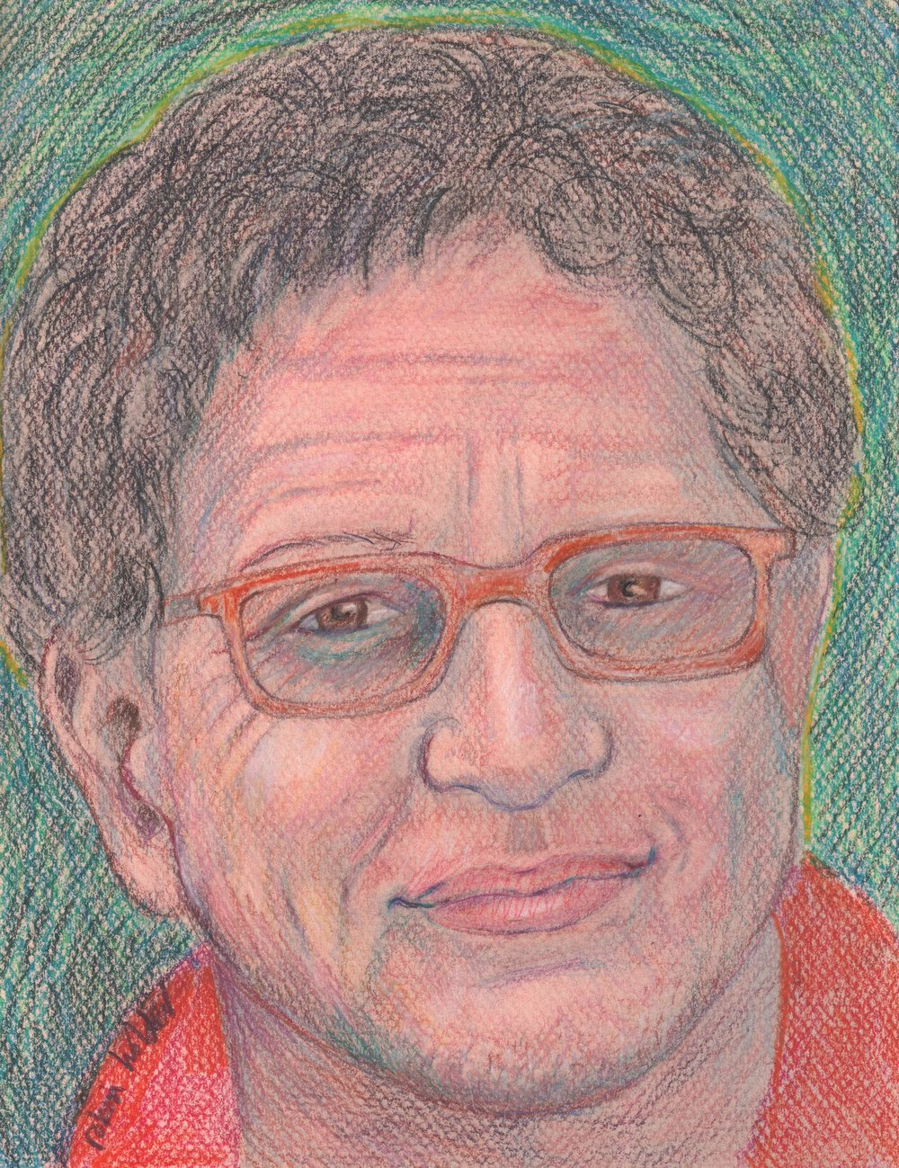 jonathan raskin by robin holder.jpeg