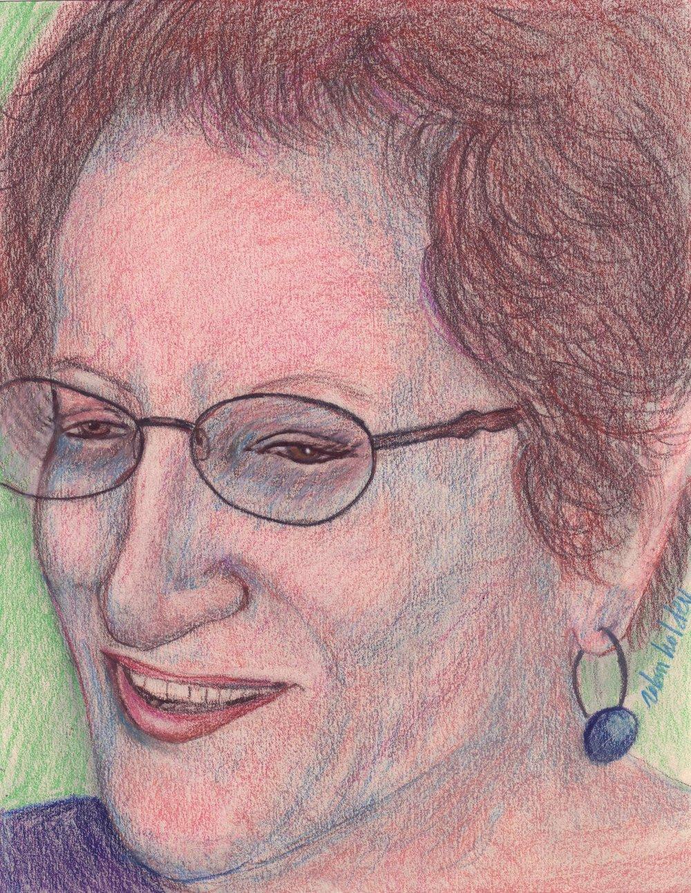 Lisa Bilander Gray by robin holder.jpeg