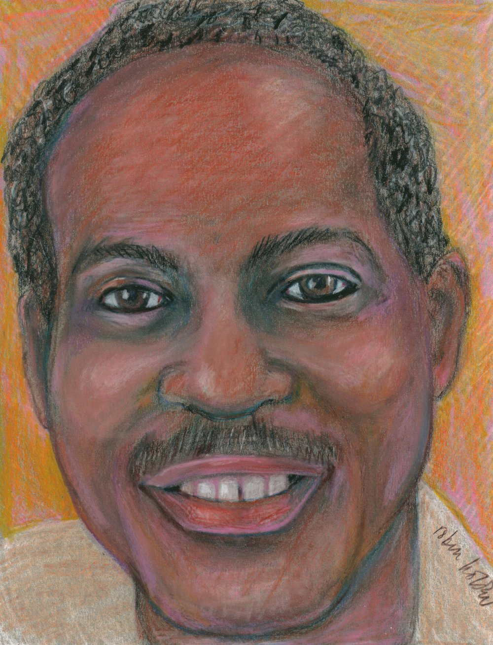 terry croom by robin holder.jpeg