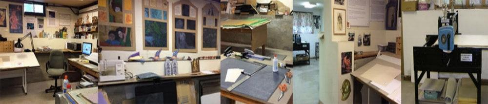 robin holder studio .jpg