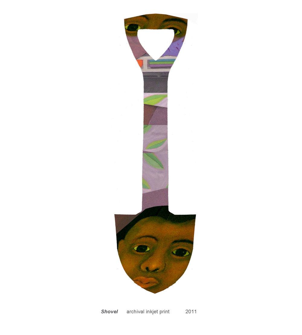 shovel by robin holder.jpg