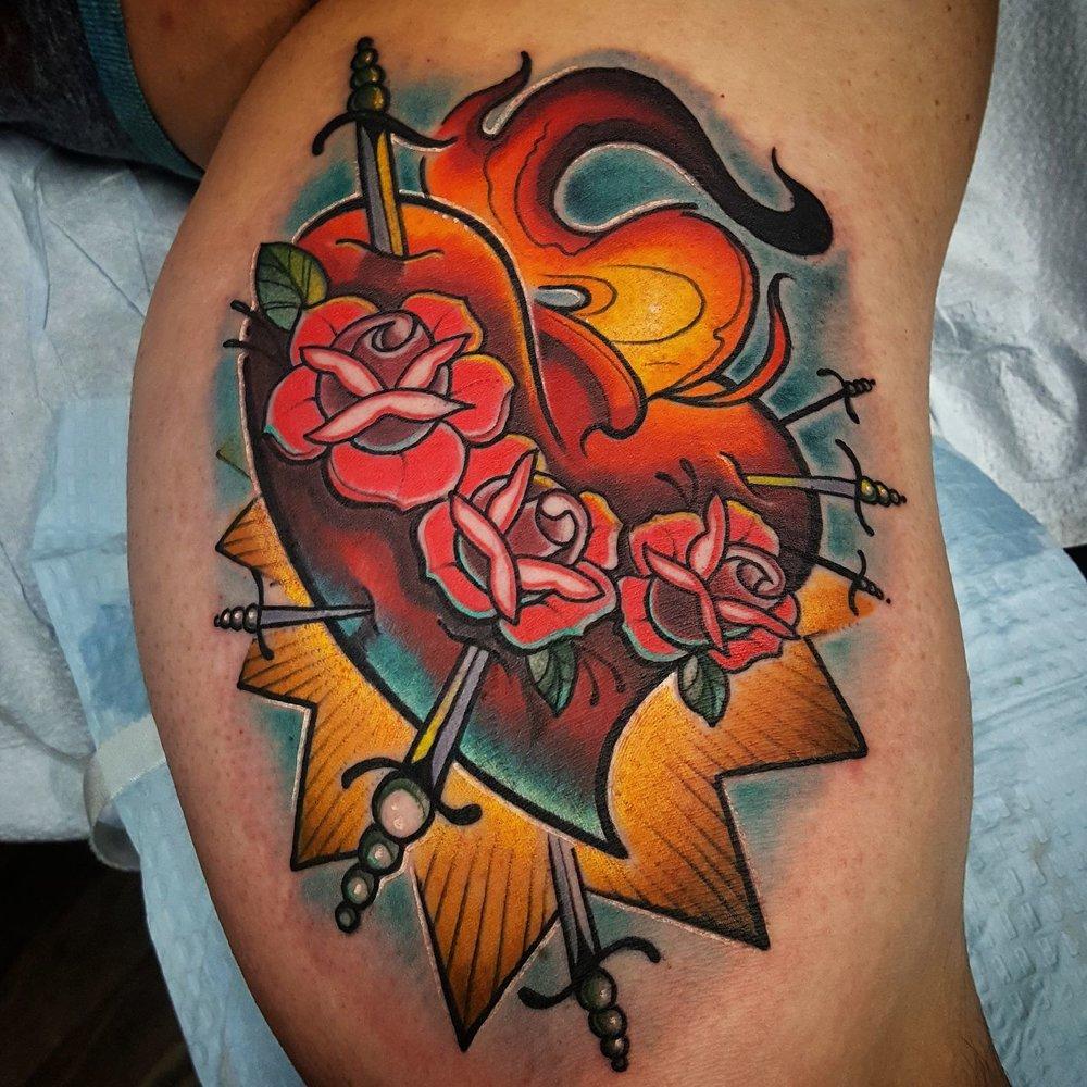 Ralph Corona     @rec.tattoo