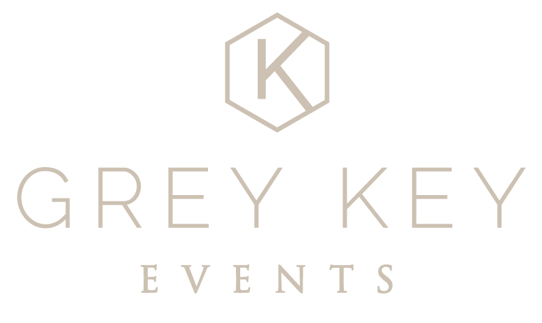 Grey Key Events