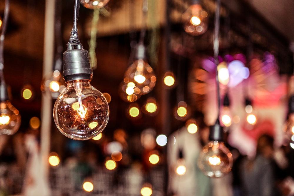 I_01 Lights LifeDesignEventPlanning TheVenueScottsdaleAZ-2.jpg