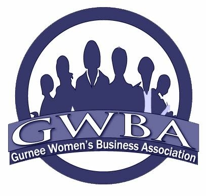Gurnee Women's Business Association