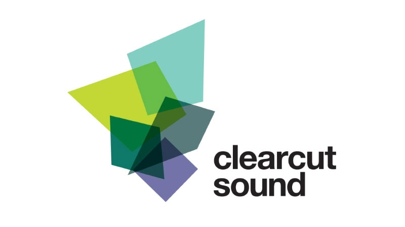 clearcut sound logo.jpg