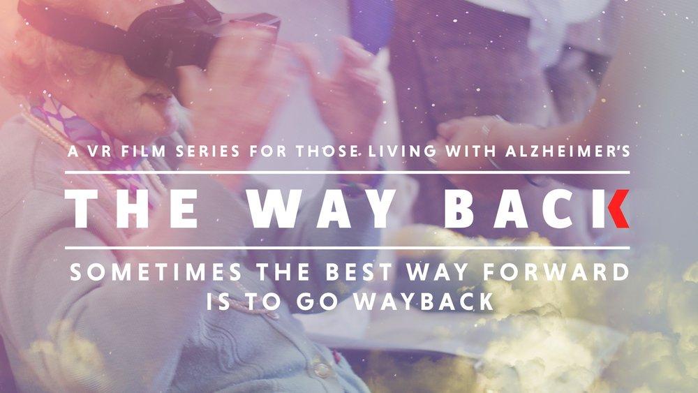 The Way Back copy.jpg