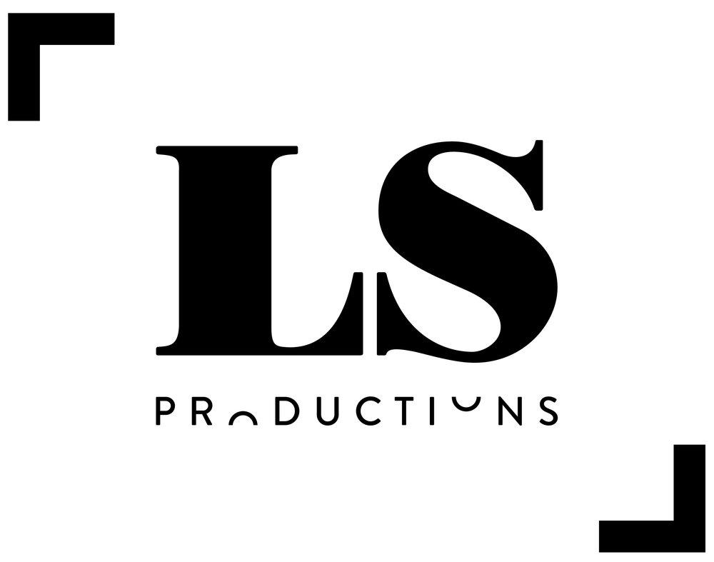 LS Productions logo.jpg