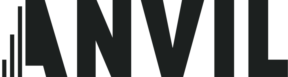 Anvil logo.png