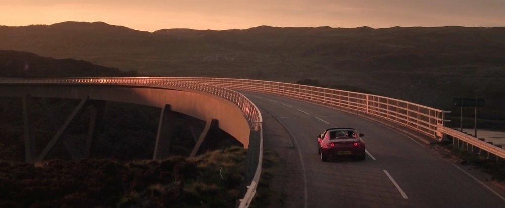 LS Productions Mazda 2.jpg