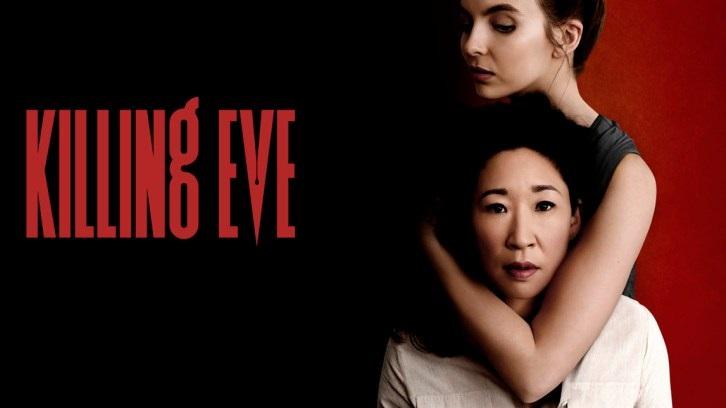 Killing Eve Title .jpg
