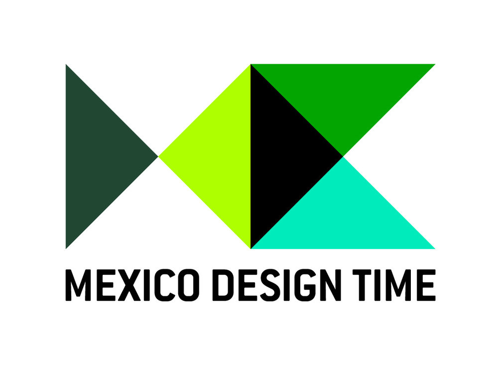 Mexico Design Time Logo.jpg