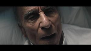 AUDI 'FINAL BREATH'  - MARTIN DE THURAH / EPOCH FILMS FOR VENABLES BELL & PARTNERS