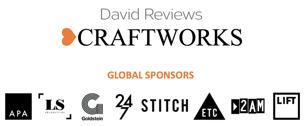 DR CRAFTWORKS GLOBAL SPONSORS v4.png