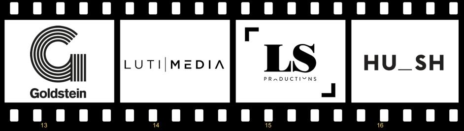 March Film Club sponsor strip.png