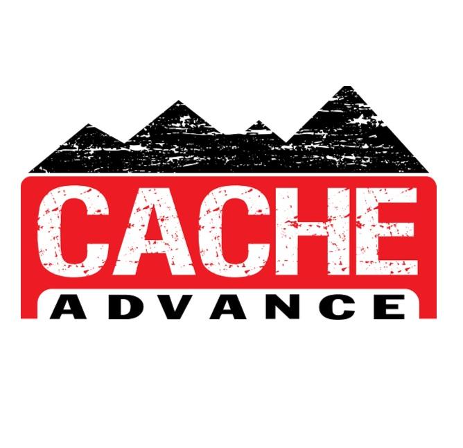 CacheAdvanceexpandedLogo3.jpg