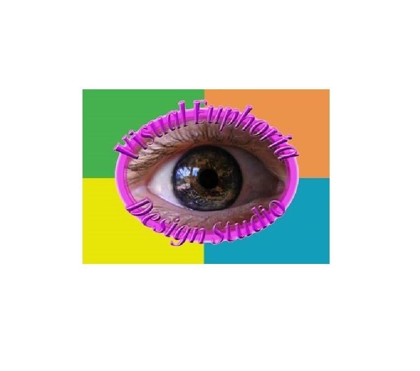 visualEuphoria2.jpg
