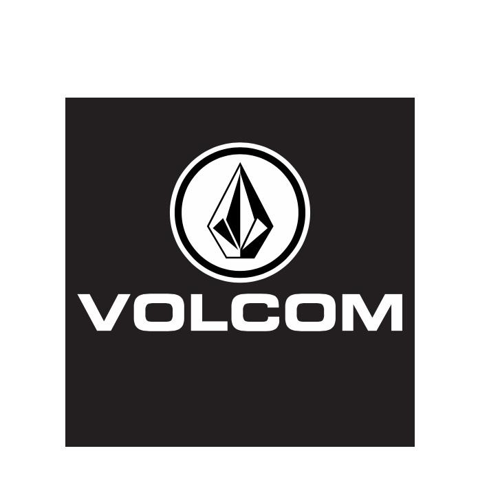 Volcom2.jpg