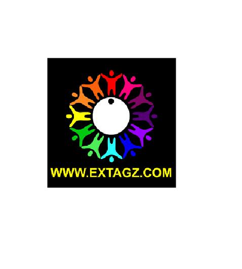 EXTAGZLOGO_sm1.png