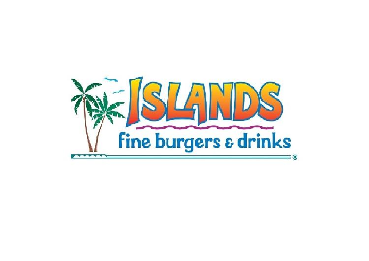 Islands color logo.jpg