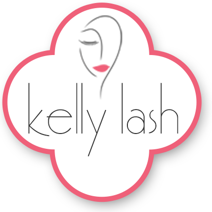 Kelly Lash