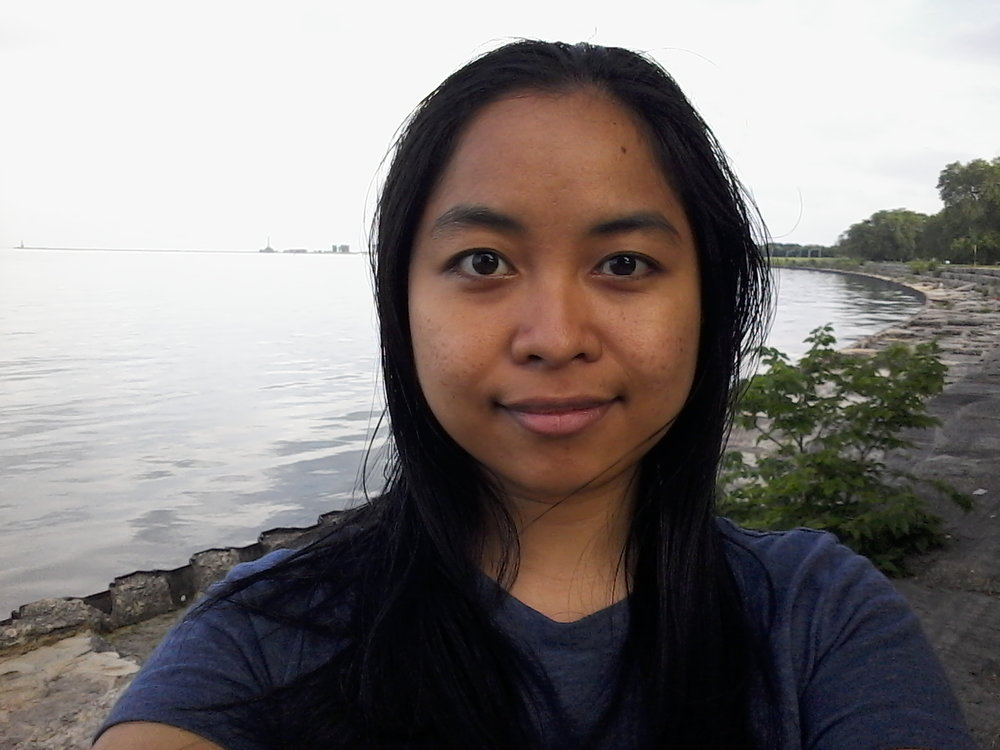 Leakhena Yoeun   Member