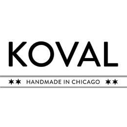 13-koval-logo.jpg