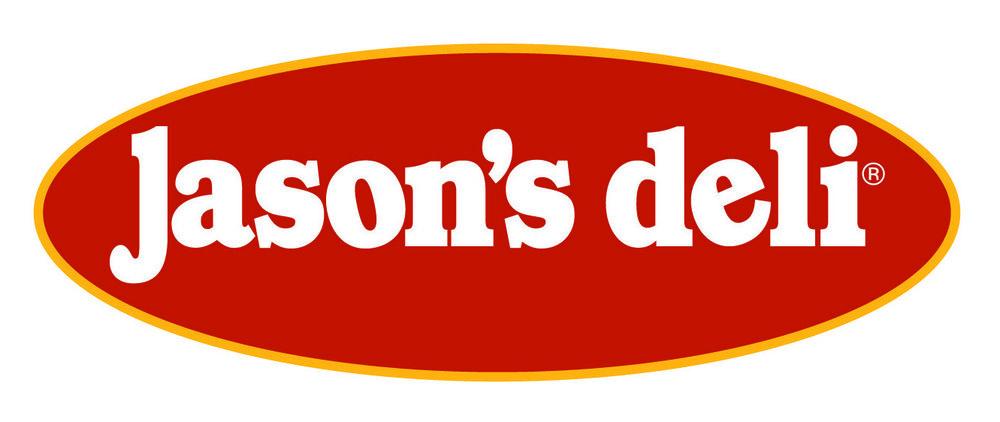 4-jason-deli-logo.jpg