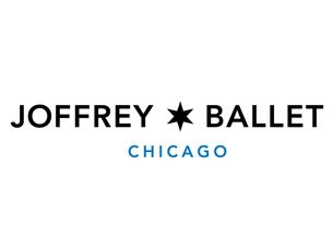 14-joffrey-ballet-logo.jpg