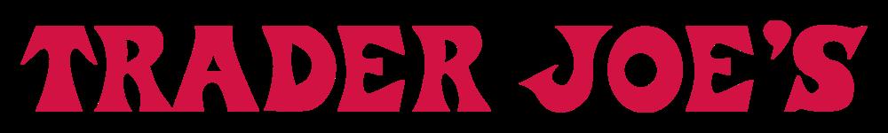 3-trader-joes-logo.png
