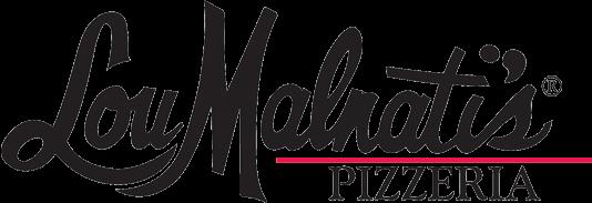 7-lou-malnati-logo.png