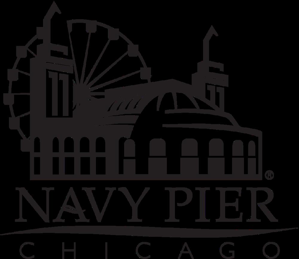 8-Navy_pier_logo.png