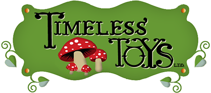15-timeless-toys-logo.png
