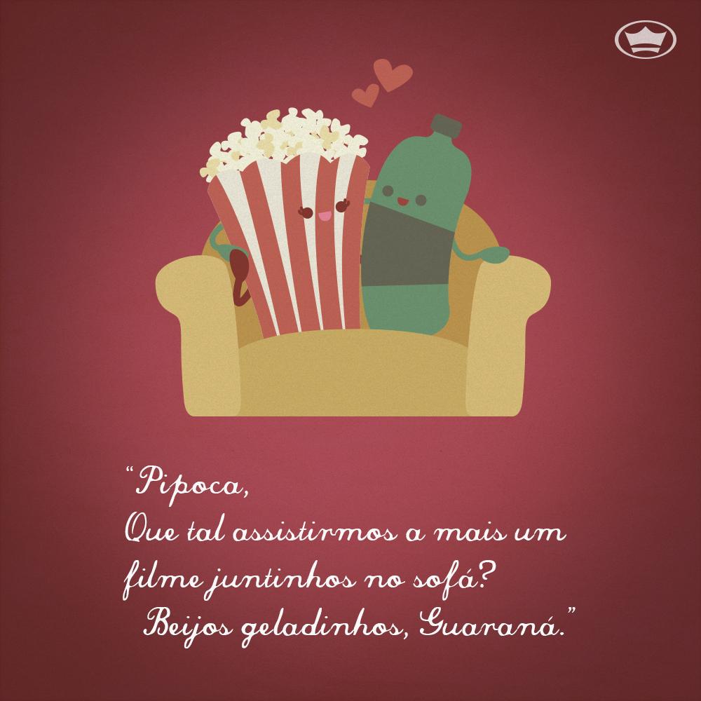 LucianaSaldanha_CorreioAmor