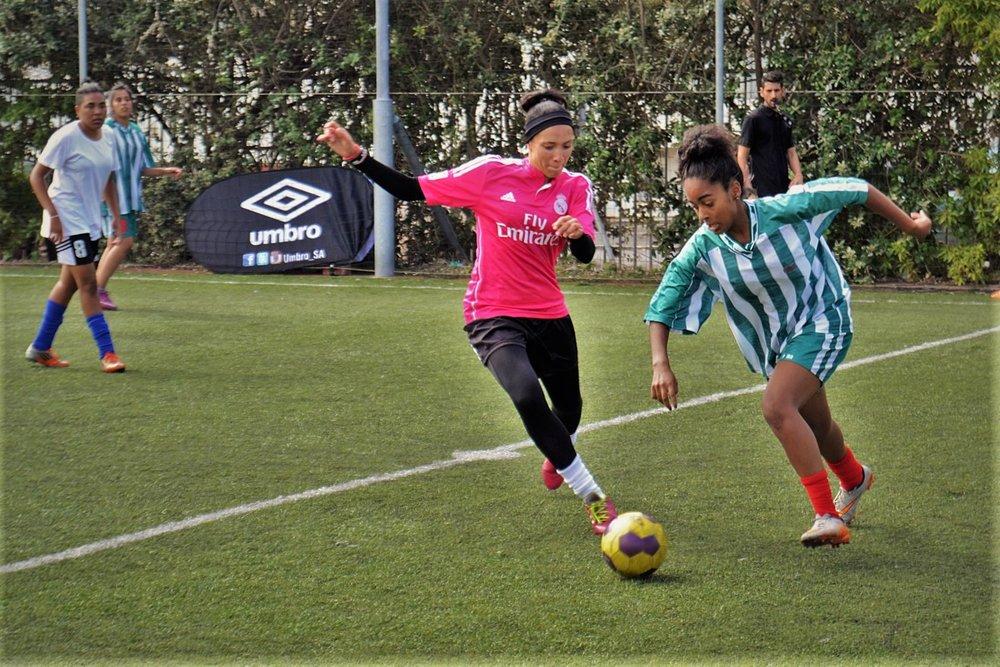 Soccer8WEB (2).jpg