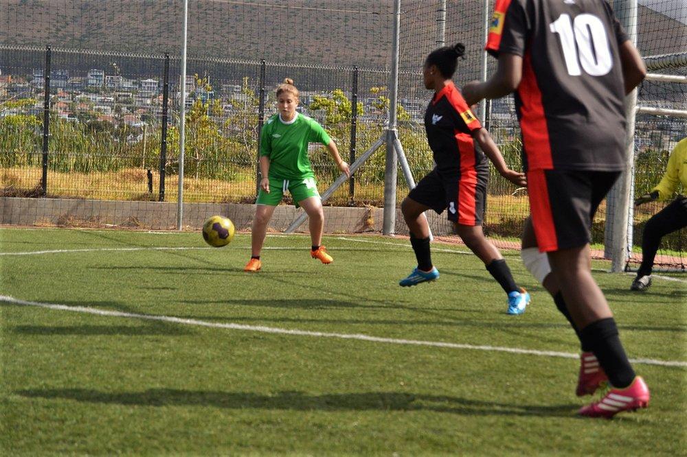 Soccer9WEB (2).jpg
