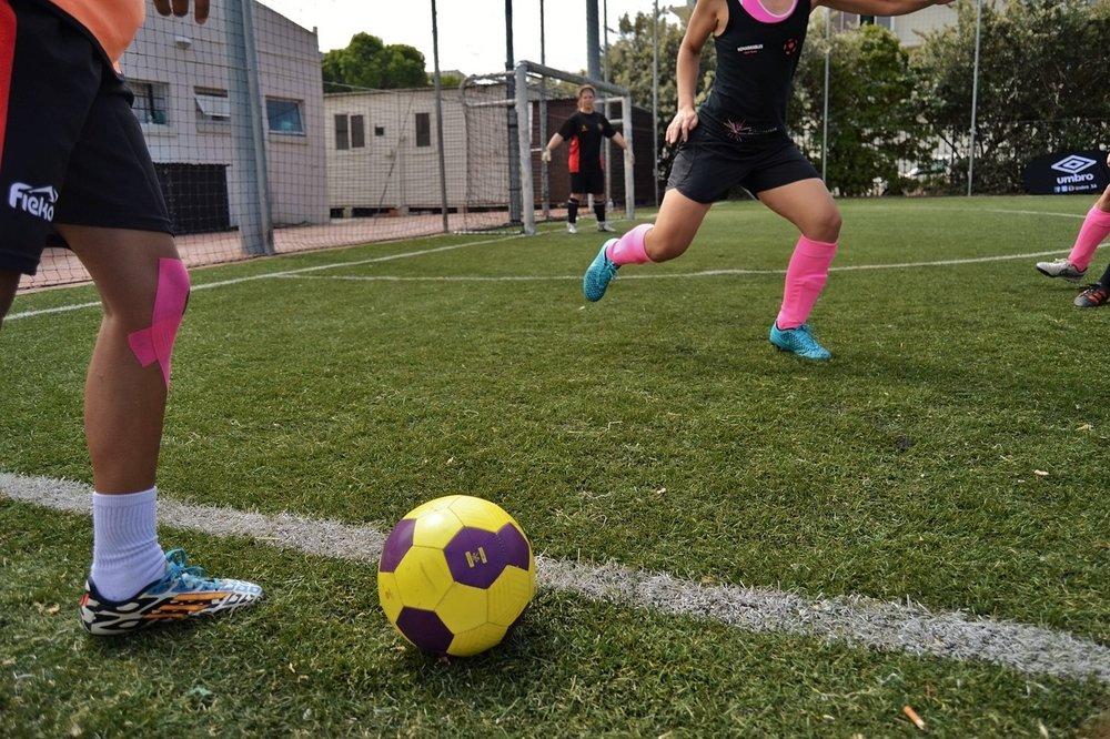 Soccer2WEB (2).jpg