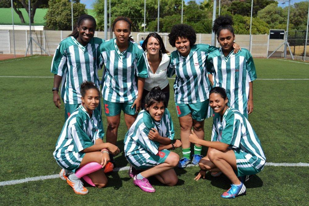 Soccer4WEB (2).jpg